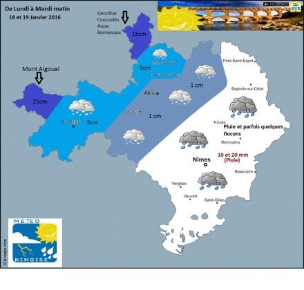 2016-01 le 17 météo